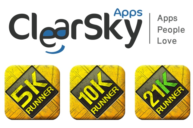 ClearSky Apps