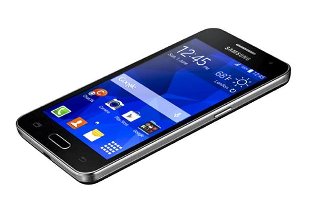 Galaxy-Core-2-main