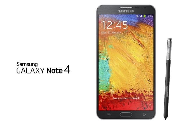 Samsung-Galaxy-Note-4-Mockup