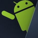android-bg