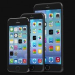 iphone6-concept-Martin-Hajek