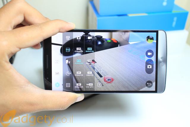 LG-G3-Camera