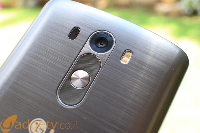 LG-G3-buttons