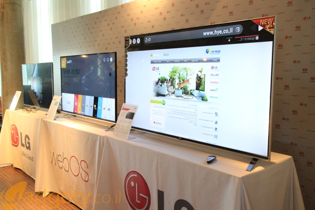 LG-Smart-TV-2014-WebOS-2