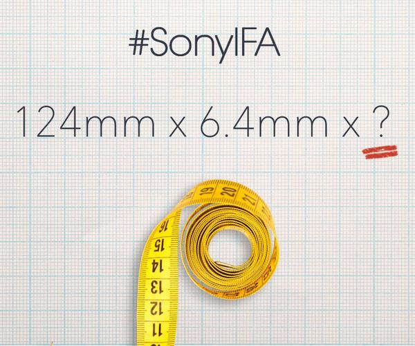 Sony-IFA-64-mm-thin-Xperia