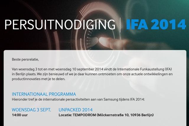 ifa-2014-samsung-sammobile