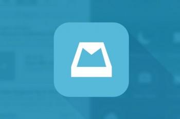 גאדג'טי מסקר: Mailbox בגרסת בטא למקינטוש – נגישה, מהירה ומתקדמת