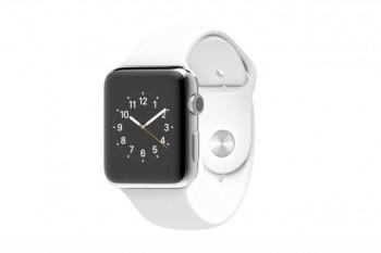 הוכרז: Apple Watch – שעון חכם שונה מכל מה שהכרנו