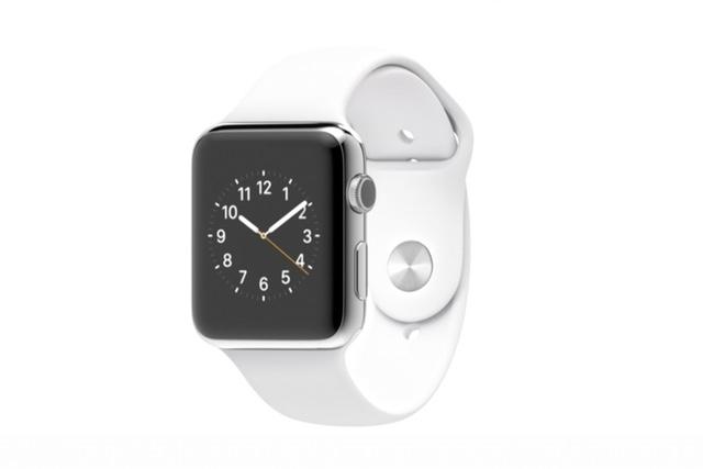 Apple-Watch-main2