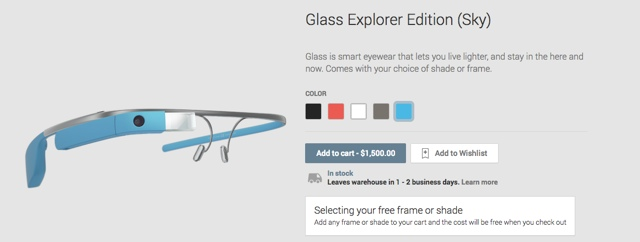 Google-Glass-Play-store-price