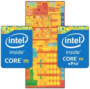 Intel-Core-M-vPro