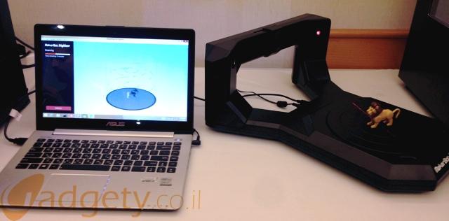 MakerBot-Digitizer-gadgety