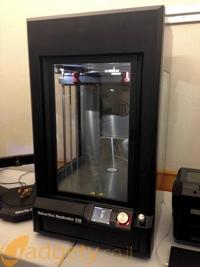 Makerbot-Replicator-Z18