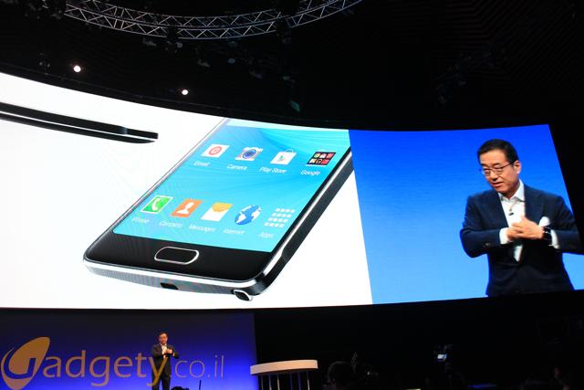 Samsung-Galaxy-Note-4-1