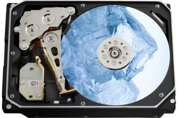מדהים הוכרז: דיסק קשיח ראשון מסוגו בנפח 10TB מבית Western Digital EJ-14
