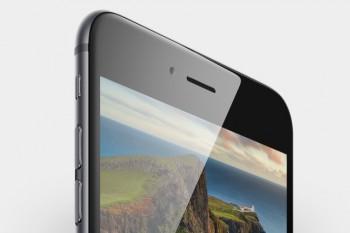 אפל מכריזה על iPhone 6 בעל מסך Retina HD בגודל 4.7 אינץ'