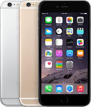 iphone6plus-compare