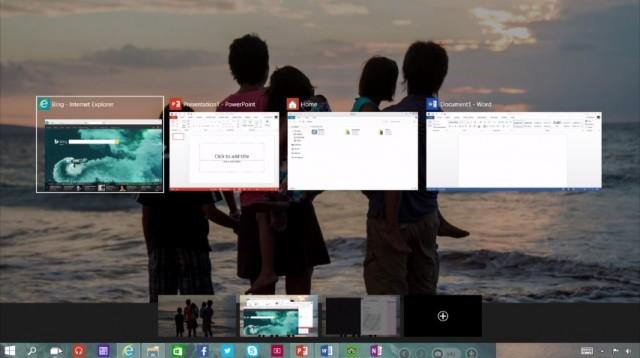 windows10-multiple-desktops