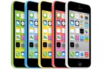 דיווח: אפל תשיק את ה-iPhone 6C ברבעון השני של 2016