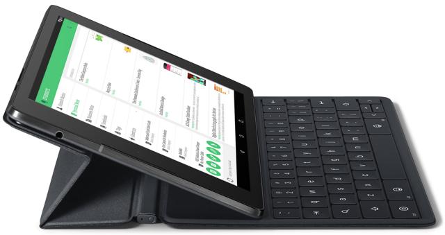 Nexus-9-Keyboard