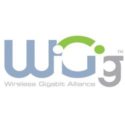 WiGig-Logo