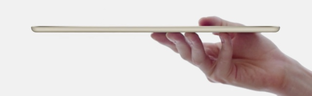 iPad-Air-2-thing-6-1mm
