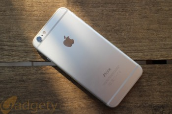 אפל מוכרת 61.2 מיליון מכשירי אייפון, תשיק את ה-Apple Watch במדינות נוספות בסוף חודש יוני