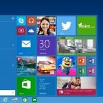 windows-10-tp