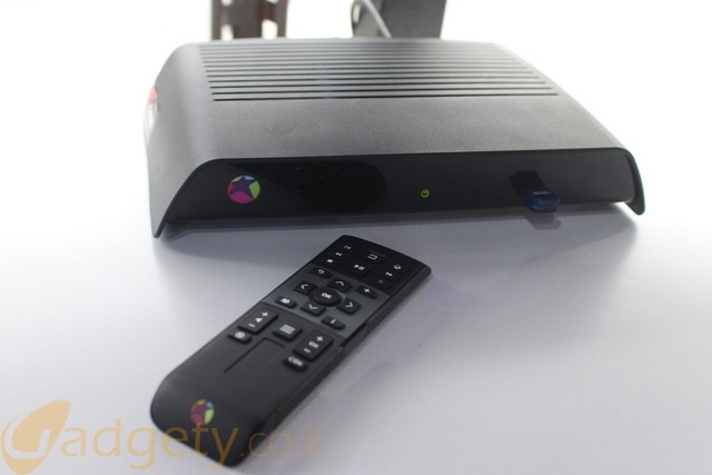 Cellcom-TV-remote-3