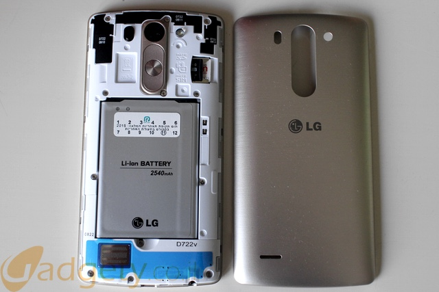 LG-G3-Beat-back-cover-open-gadgetycoil