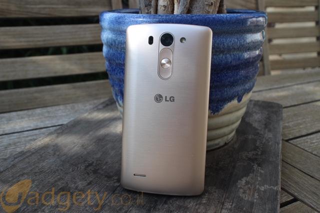 LG-G3-Beat-back-full-gadgetycoil
