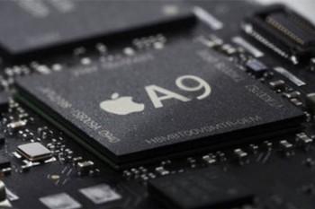 הבדל בתהליכי ייצור של שבב ה-Apple A9 גורם לביצועים שונים בין מכשירי iPhone 6S זהים