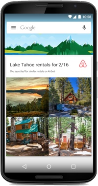 Google-Now-AirBNB-card