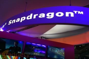 קוואלקום: למערכת על שבב Snapdragon 820 אין בעיות התחממות