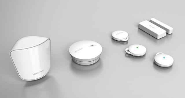belkin-wemo-home-sensors_CES2015