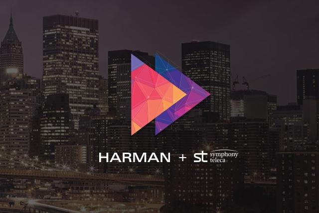 harman-symphony-teleca-merger-website-banner-2