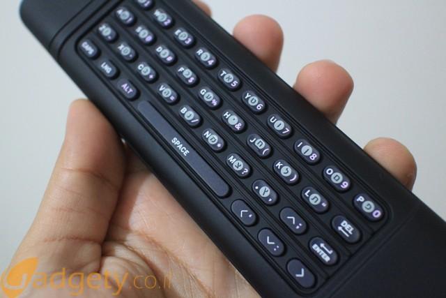 Cellcom-TV-Remote-Back