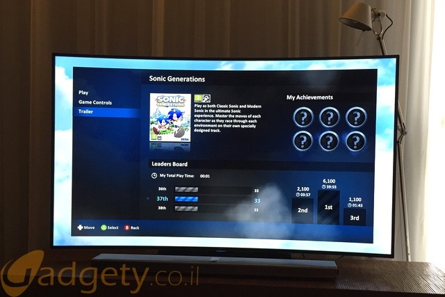 Playcast-System-Samsung-TV-4