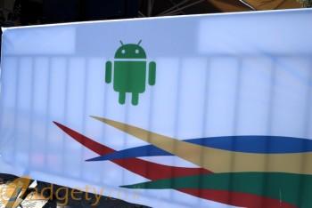 הכירו את Android Pay: שירות התשלומים הפנימיים של גוגל