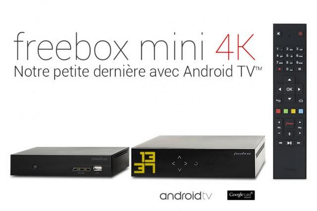 Freebox-Mini-4K-1