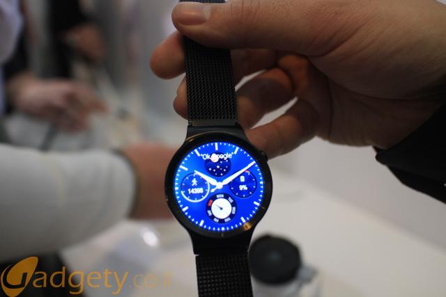 Huawei-Watch-Band