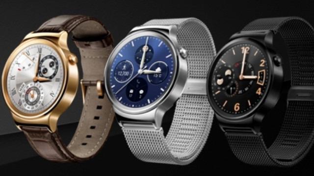Huawei-Watch-Colors