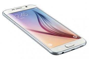 דיווח: Samsung Galaxy S7 יגיע עם גוף עשוי מגנזיום