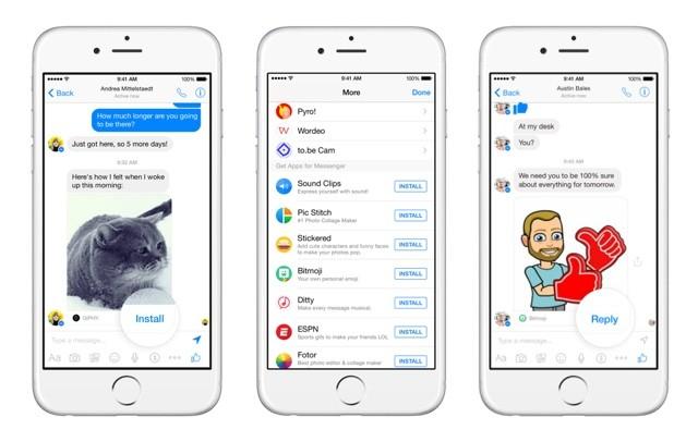 facebook-messenger-platform-expanded-composer