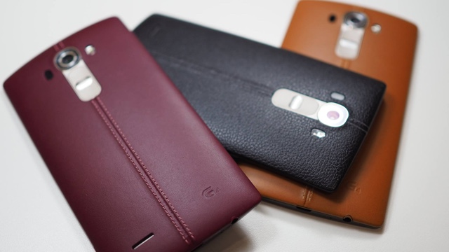 LG-G4-Official-leather-covers-1