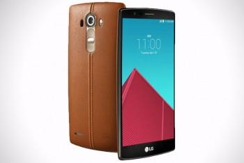שידור חי: צפו באירוע ההכרזה של LG G4