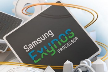 דיווח: ייצור המוני של Exynos 8890 יחל בדצמבר לקראת הכרזת Galaxy S7