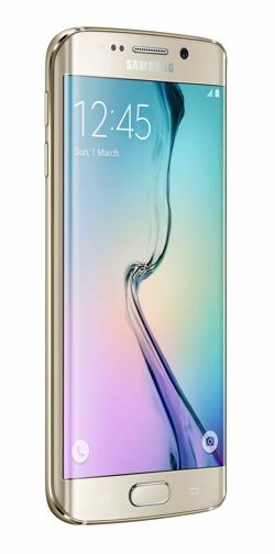 Samsung-Galaxy-S6-Edge-Render-250px