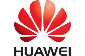 חברת Huawei בדרכה למכור מעל מ-100 מיליון סמארטפונים השנה ומציגה עליה נאה בהכנסות