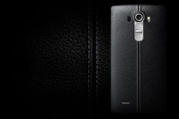 מנהל השיווק בקוואלקום: LG החליטה לשלב את ה-Snapdragon 808 ב-LG G4 לפני למעלה משנה